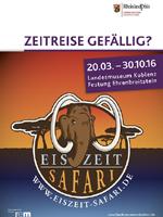 Eiszeitsafari200