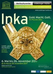 INKA_Briefpapier_Rueckseite